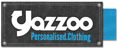 Read Yazzoo Personalised Clothing Reviews