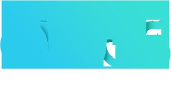 Read Essex Web Design Studio Ltd Reviews