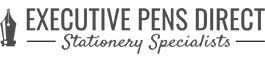 Read Executive Pens Direct Reviews