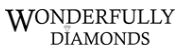 Read WONDERFULLY DIAMONDS LTD Reviews