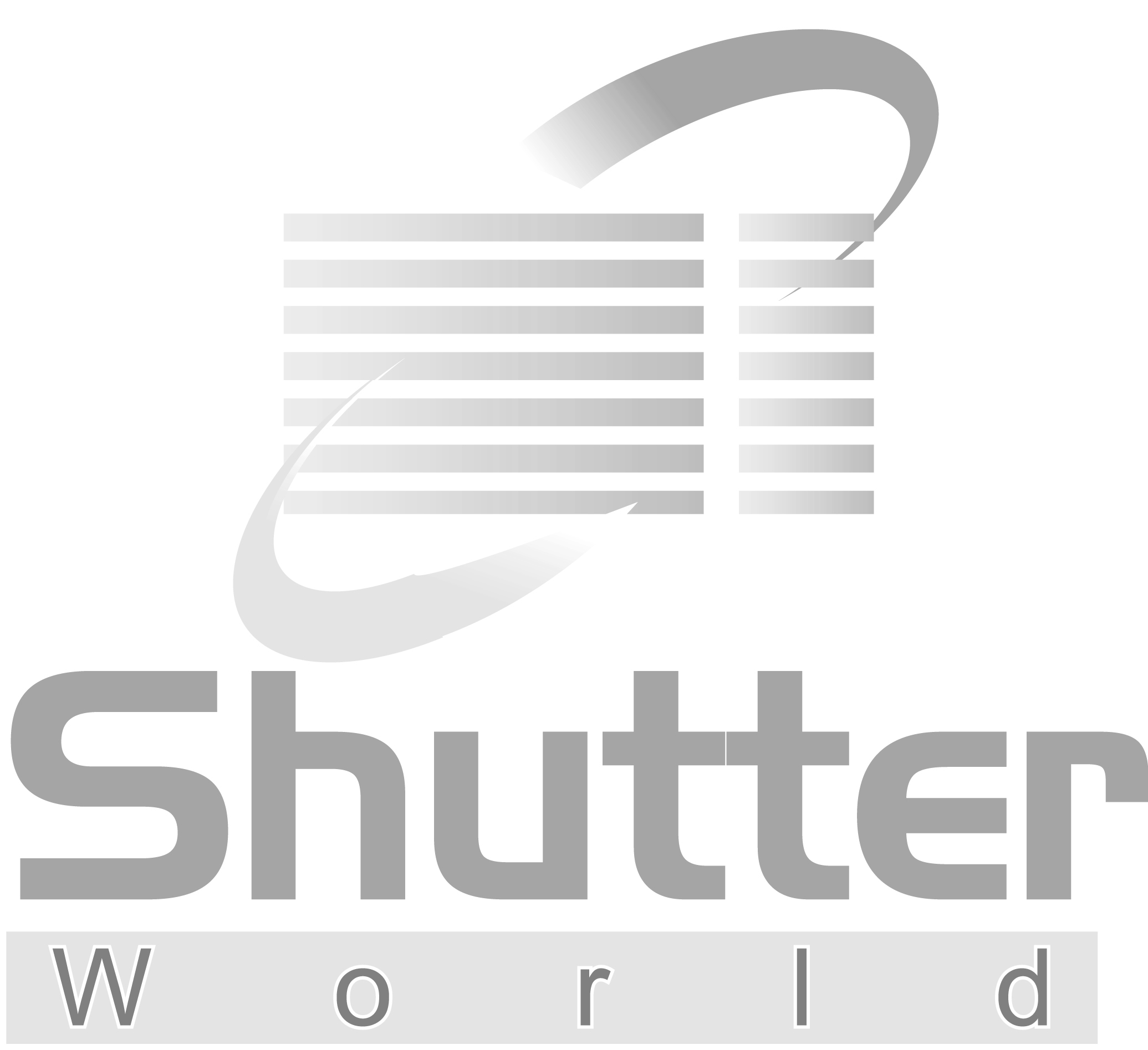 Read SHUTTER WORLD Reviews