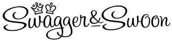 Read Swagger & Swoon Reviews