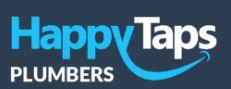 Read HappyTaps Reviews