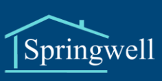 Read Springwell Reviews