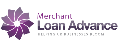 Read merchantloanadvance.co.uk Reviews