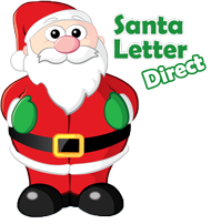 Read Santa Letter Direct Reviews