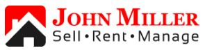 Read John Miller Estate & Letting Agents Reviews