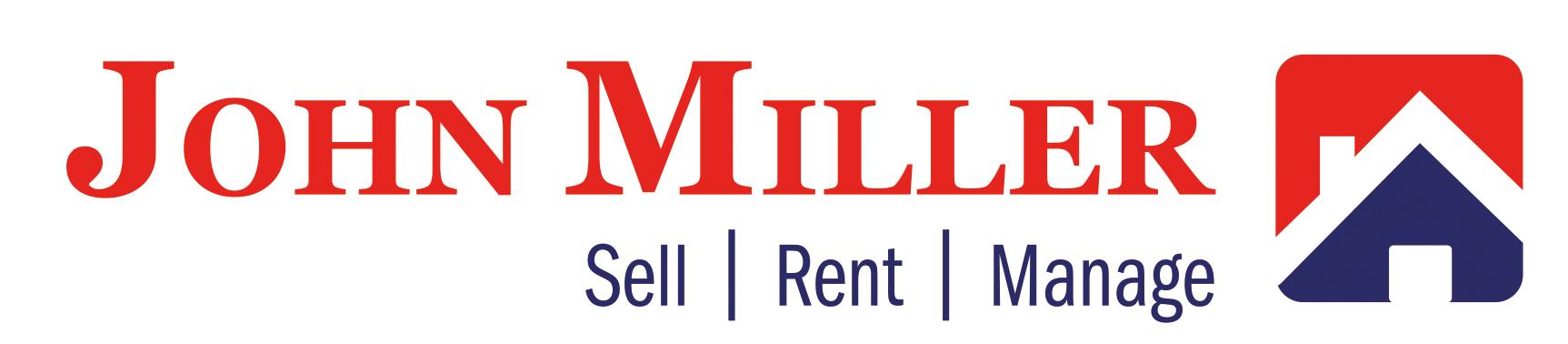 Read John Miller Estate Agents Reviews