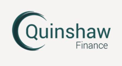 Read Quinshaw Finance Reviews
