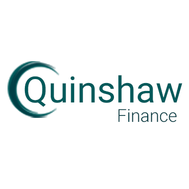 Read Quinshaw Finance Reviews