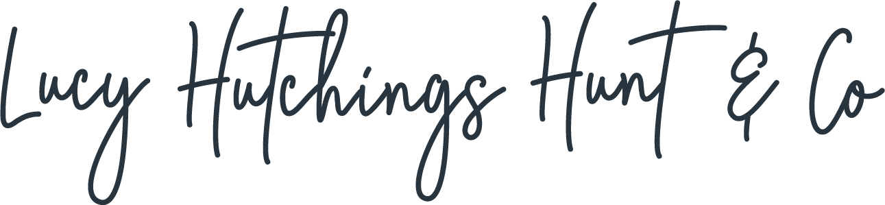 Read Lucy Hutchings Hunt & Co Reviews