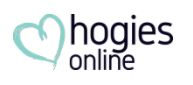 Read Hogies Online Reviews