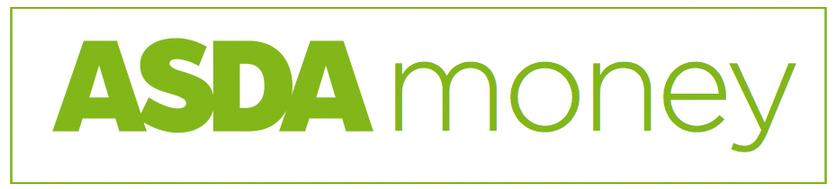 Read Asda Car Insurance Reviews