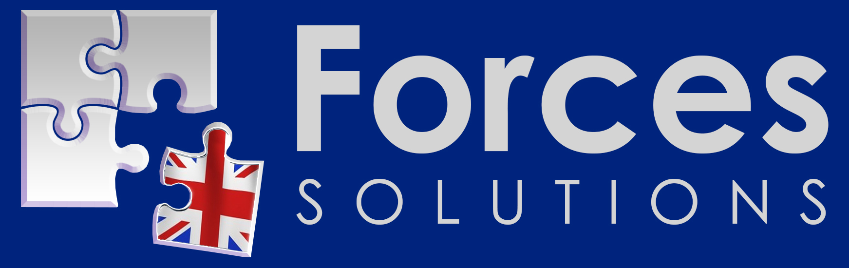 Read Forces Solutions Reviews