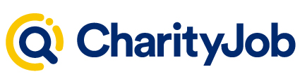 Read CharityJob Reviews