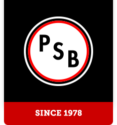 Read PSB Sales Limited Reviews