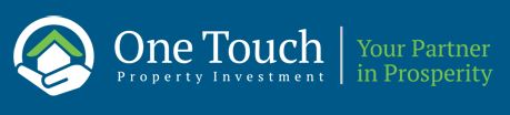 Read One Touch Property Reviews