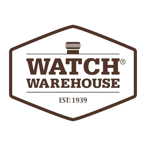 Read Watch Warehouse Reviews