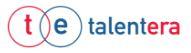 Read Talentera Reviews