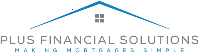 Read Plus Financial Solutions Reviews