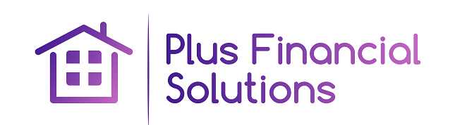 Read Plus Financial Solutions Reviews