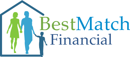 Read Best Match Financial Reviews