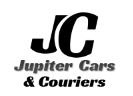 Read Jupiter Cars and Couriers Ltd Reviews