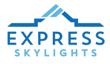 Read Express Skylights ltd Reviews