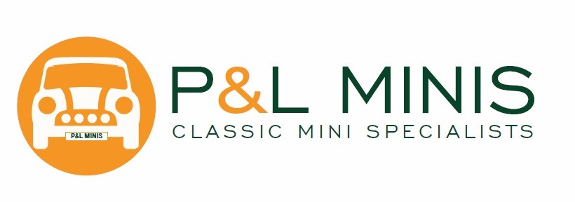 Read P&L Minis Reviews