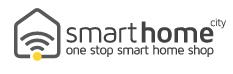 Read Smart Home City Ltd Reviews