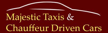 Read Majestic Taxis & Chauffeur Driven Cars Reviews
