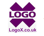Read Logo X Reviews