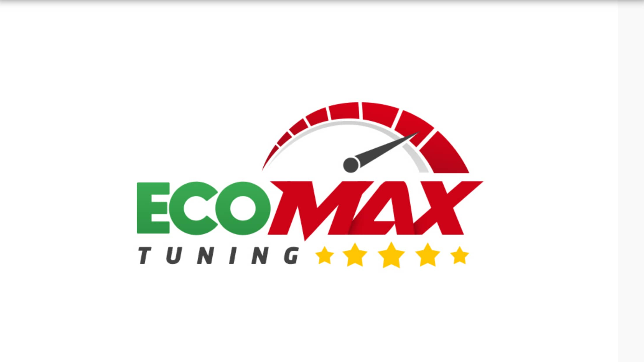 Read ecoMax Tuning Reviews