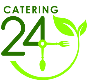 Read Catering24.co.uk Reviews