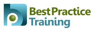 Read Best Practice Training Ltd Reviews