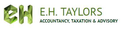 Read E. H. Taylors Reviews