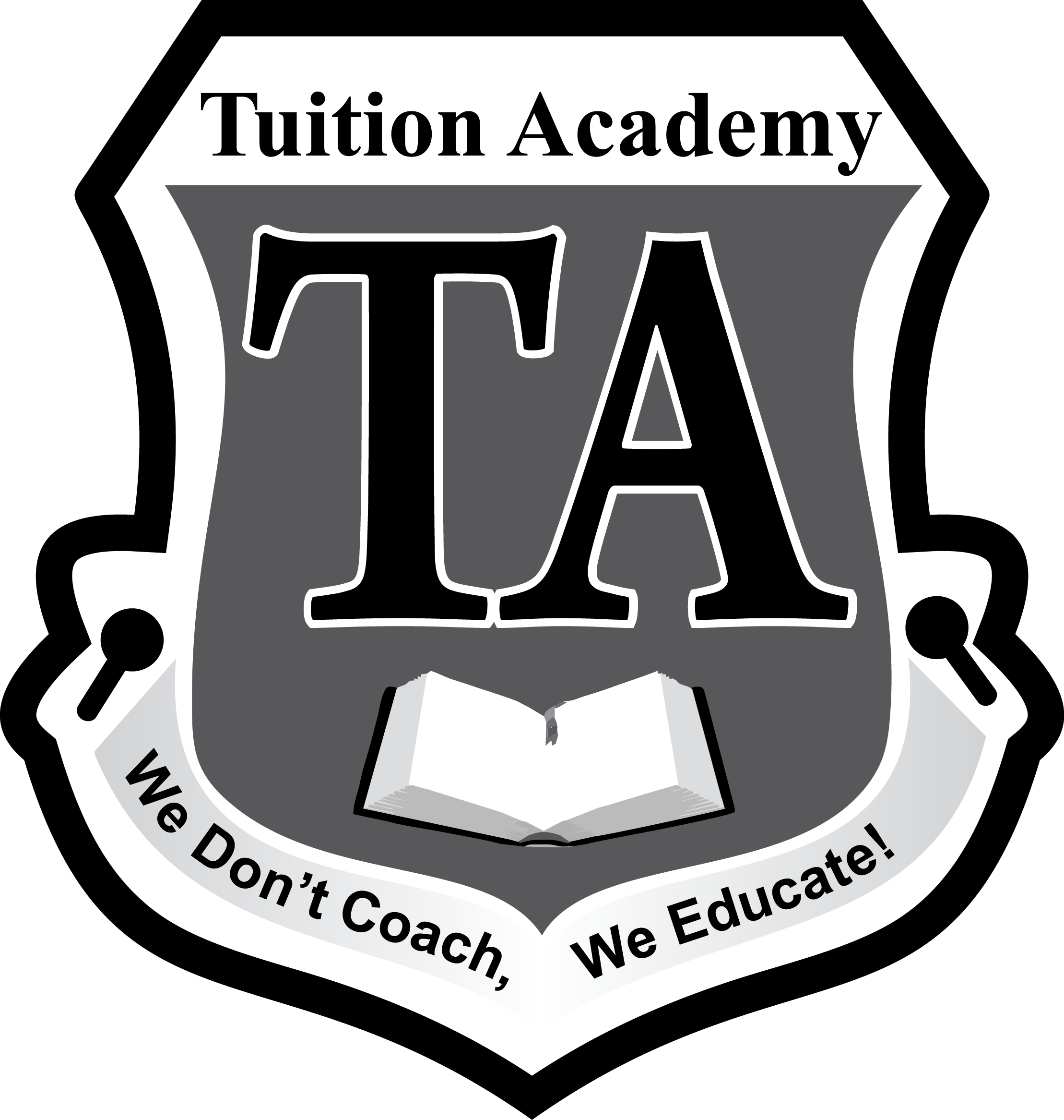 Read Tuition Academy Medway Reviews