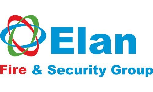 Read Elan Fire & Security Group Ltd Reviews