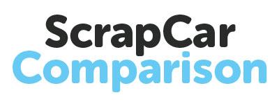 Read ScrapCarComparison.co.uk Reviews