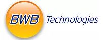 Read BWB TECHNOLOGIES UK Ltd Reviews