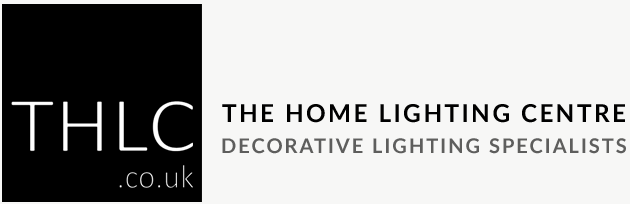 Read The Home Lighting Centre Reviews