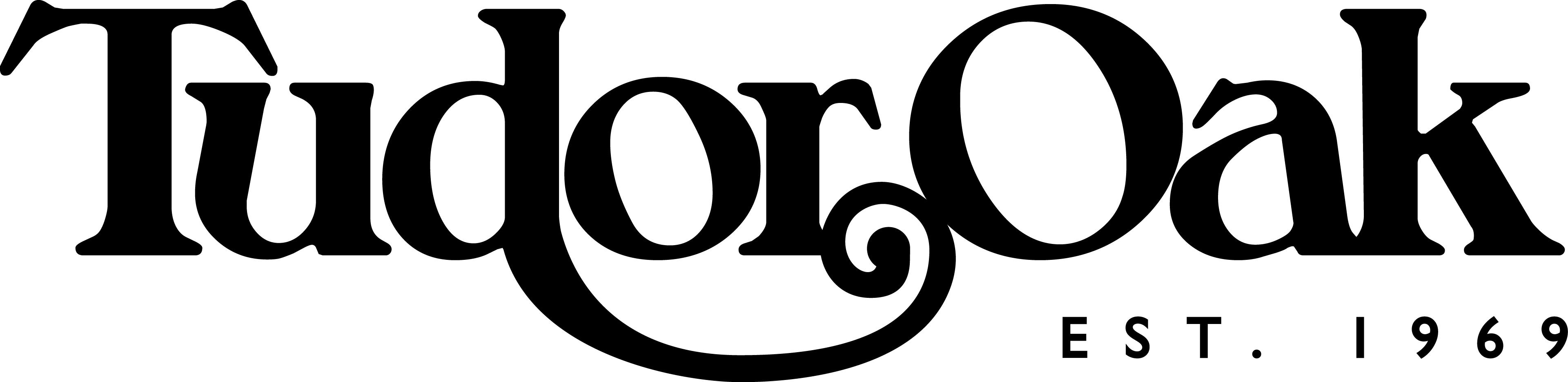Read Tudor Oak Reviews