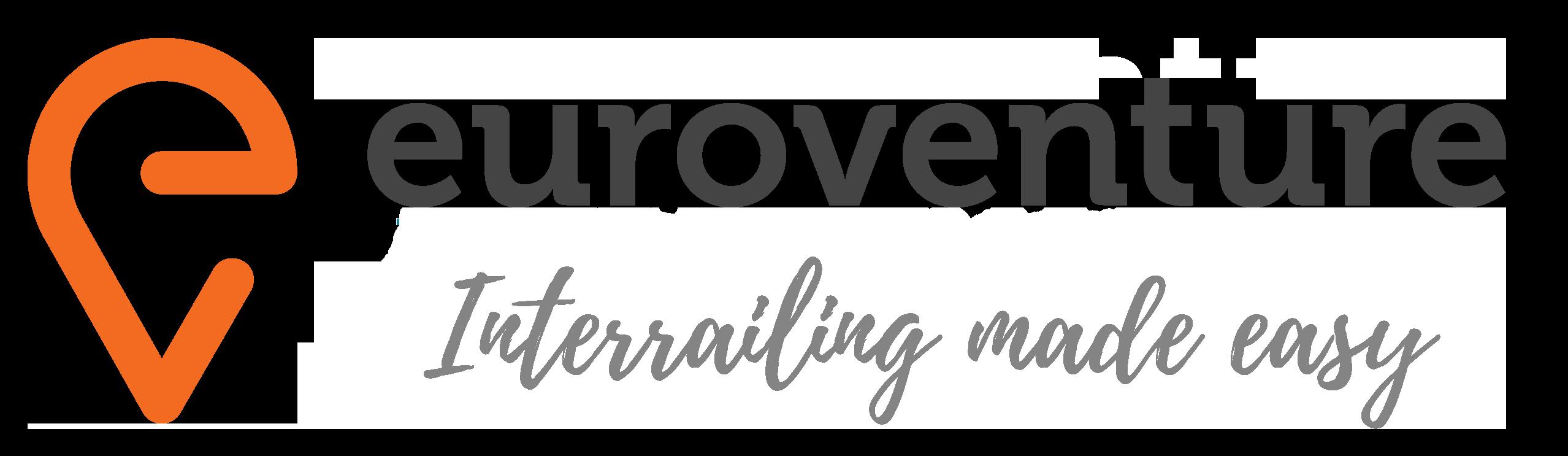Read Euroventure Travel Ltd Reviews