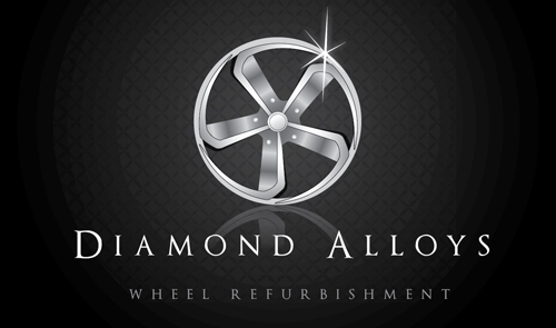 Read Diamond Alloys Reviews
