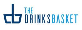 Read The Drinks Basket Reviews