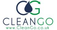 Read CleanGo UK Reviews