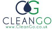 Read CleanGo UK Reviews