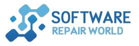 Read Software Repair World Reviews