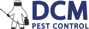 Read DCM Wasp Nest Removal Essex Reviews
