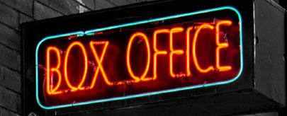 Read Theatre Box Office Reviews
